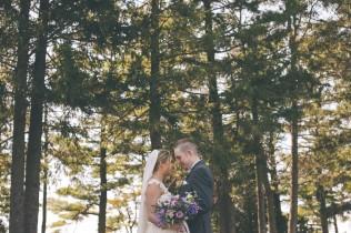 FireRock_Golf_Club_Wedding_NovaMarkina_Photography_
